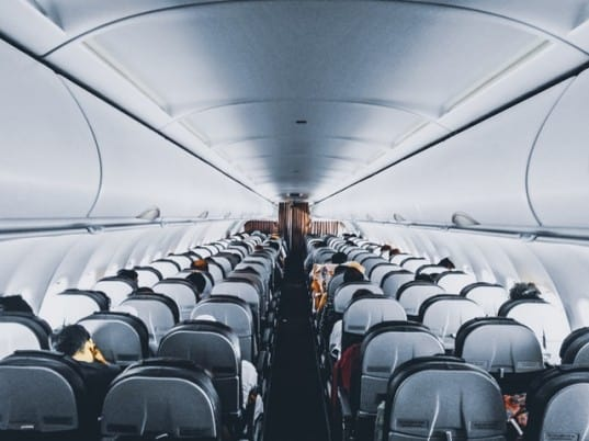 Very Cheap Flights with budget airlines