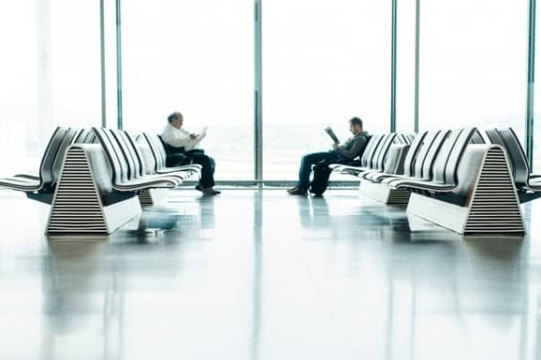 Cancelled Flight Compensation, do know your right