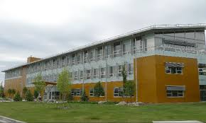 Study in Alberta : Tuition free universities in Canada: