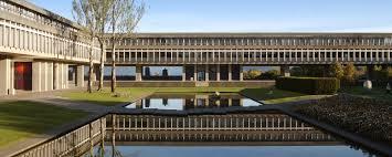 Simon Fraser university tuition fee