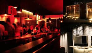 Fun Places To Hangout In Accra