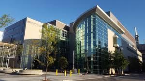 McMaster University School of Medicine in Canada