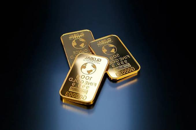 How To Invest In Gold In Nigeria