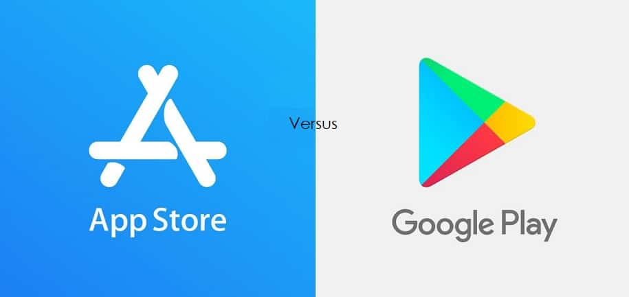 App Store Optimization Tips: How the Pros Do it
