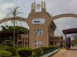 University of Benin - Home | Facebook