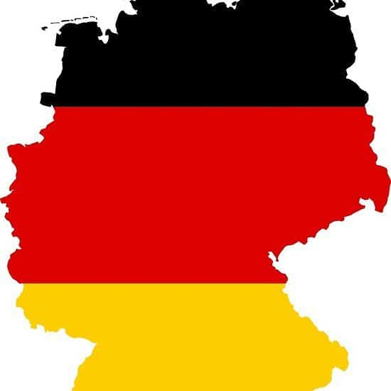 top travel agencies in Nigeria can get you to Germany