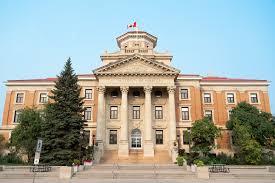 Image result for University of Manitoba