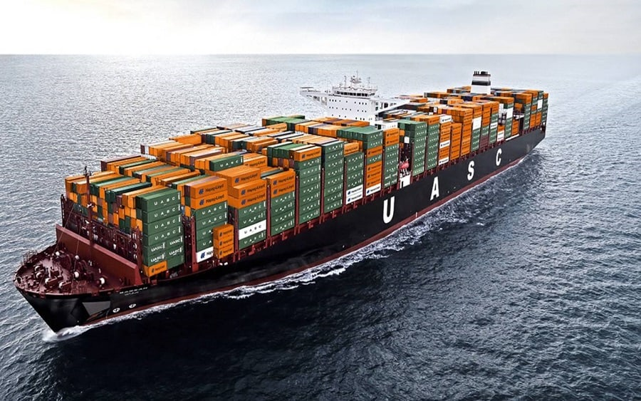 Smart ways to invest your money in Nigeria can be mini importation