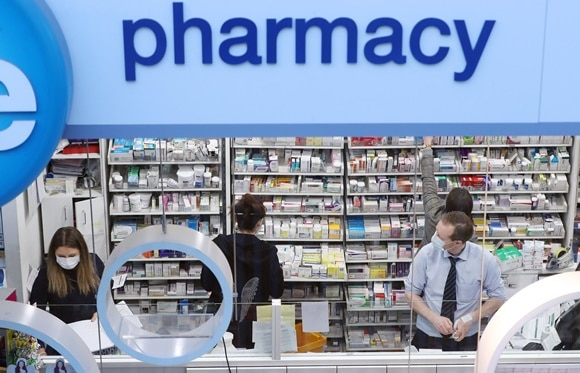Best Courses to Study is pharmacy