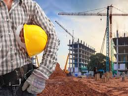 Civil Engineering is Best Courses to Study