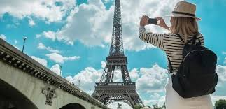 How to Spend Two Weeks In France In 2021