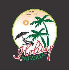 Holiday Nigeria
