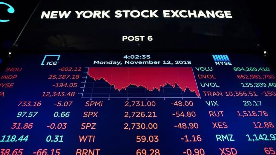 How Reddit turned the stock market upside down