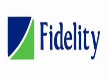 Fidelity Bank Salary Structure