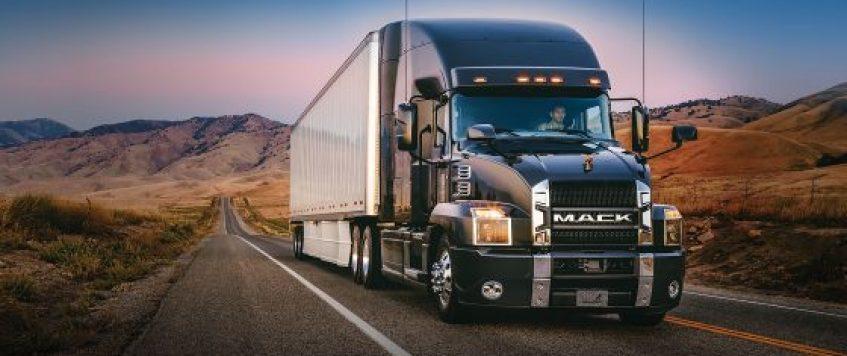 Best CDL Truck Driving Schools in Philadelphia