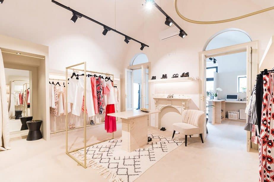 How to start a fashion boutique in Nigeria (plus cost).| Atlanticride.com