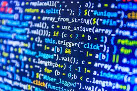 17 Places to Learn How to Code in Nigeria