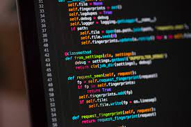 9 Reasons Why You Must Learn to Code in Nigeria