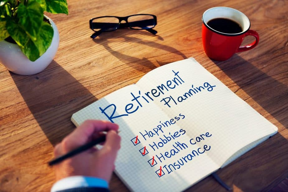 Businesses you can start after retirement.