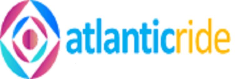 AtlanticRide