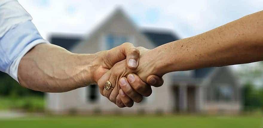 Best Real Estate Companies In Australia