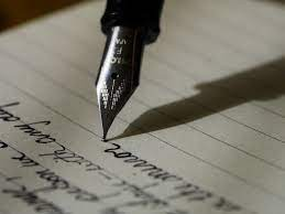 tips to Become a Successful Copywriter