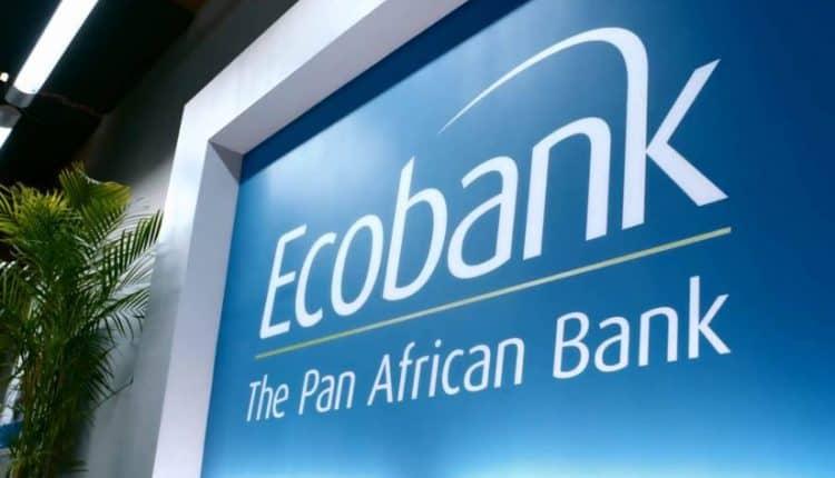 Eco Bank Ussd Code