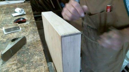 SkillShare: Beginner Woodworking Best Online Carpentry Courses of 2021