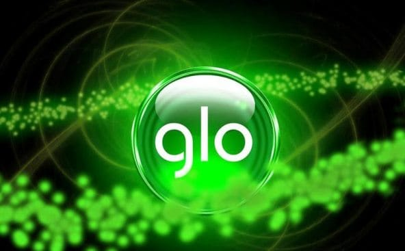 """How To Check Your Glo Phone Number Using the """"Please Call Me"""" SMS"""