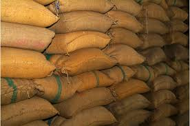 Businesses you can start with 200k is rice storage
