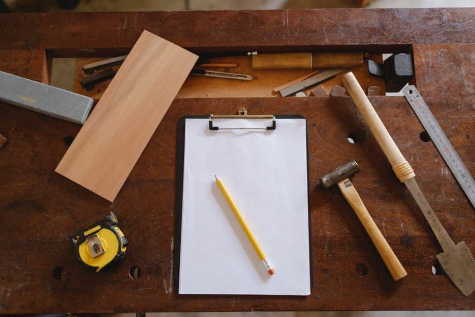Best Online Carpentry Courses of 2021 [Top 11]