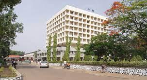 Ahmadu Bello University Zaria        Distance Learning Centre ABU, Zaria